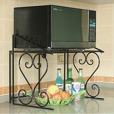 20 liter mikrowelle mit grill und pizza programm 1200 watt microwelle microwave eur 29 00. Black Bedroom Furniture Sets. Home Design Ideas