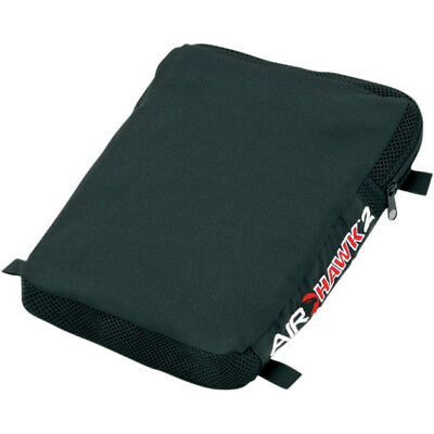 Airhawk 2 coussin arrière Small Harley Davidson