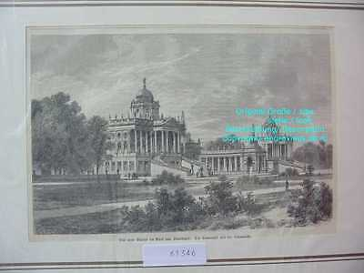 61346-Brandenburg-Sanssouci-Potsdam-TH 1874
