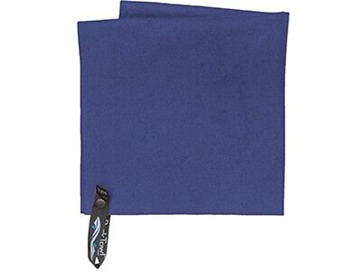 Packtowl Ultralite Body Towel Extra Large (River)