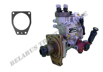 Belarus tractor Fuel pump high pressure 400/420/420AN/420AS/T40