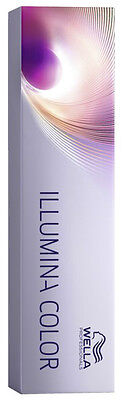 Wella ILLUMINA 60 ml (EUR14,40/100ml)