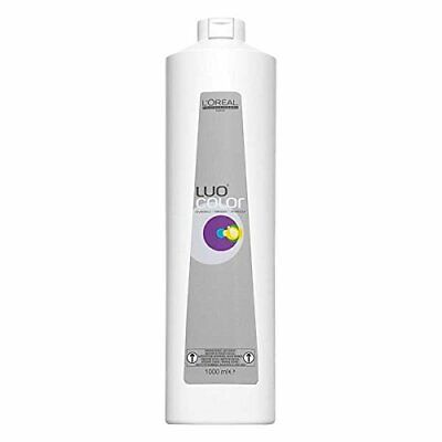 L'Oreal Luo Color Releaser 1 Litre
