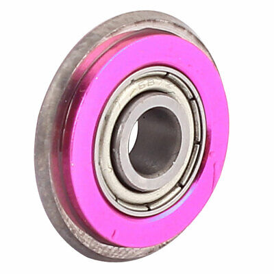 23mmx6mmx6mm Rotary Bearing Tile Cutting Wheel for Manual Cutter