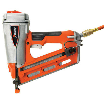 Paslode T250A-F16 16 Gauge Angled Pneumatic Finish Air Nailer (500910)