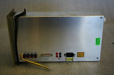 Applikon Adi 2015Asm-14V2Lb010012 Fsi 306746-001 Power Supply Titro Analyzer