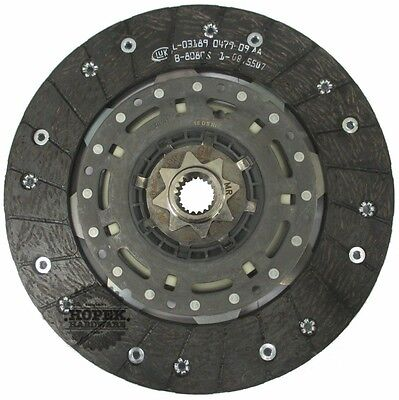 GM 55569127 Clutch Pressure Plate For 2013-2015 Chevy Cruze
