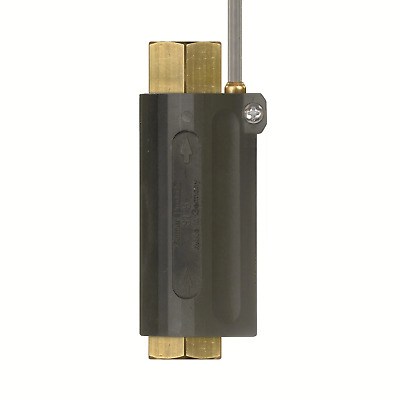 Suttner 8.712-243.0 Flow Switch ST5 (ST-5) (MV60)