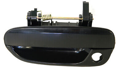 Hyundai Accent Door Handle LH Front Outer 2000-2006 LC Models