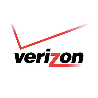 Verizon Wireless $20 Refill. Applied Directly to Phone. No PIN or Card Needed
