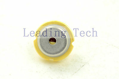 New 445nm 447nm 450nm 3.5W 3500mW 9.0mm TO-5 Blue Laser Diode Nichia NDB7A75