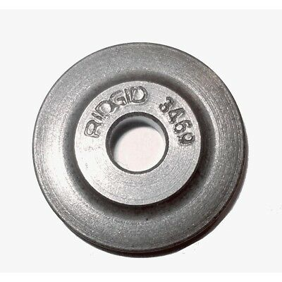 Ridgid 33185 Aluminum and Copper Cutting Cutter Wheel (E-3469)