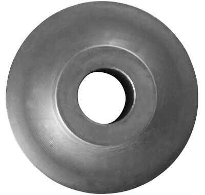 Reed 3612 Cutter Wheel for Steel Pipe Cutter (2RBS)