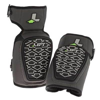 Lift Safety KP2 Pivotal-2 Knee Guards