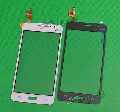 Touch Screen Digitizer Replacement For Samsung Galaxy Grand Prime Duos SM-G530H