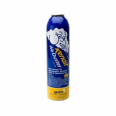 Kenro Air Duster Refil 360ml