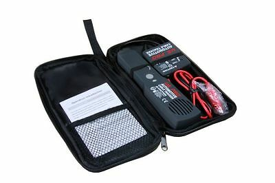 US PRO Tools Automotive Cable Tracker Short And Open Finder NEW 6625