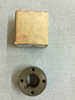 New In Box Lovejoy 7Sch Spcr 1-3/8 W/kw Coupling 685144 36615
