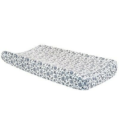 Waverly® Charismatic Changing Pad Cover