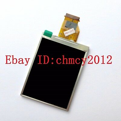 Original LCD Display Screen For Sony DSLR A200 A300 A350 alpha (SONY Version)