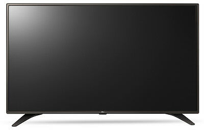 LG 43 class (42.5 diagonal) 43LV340C Essential Commercial TV Functionality NEW