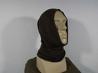 Czech M95 Multi Function Scarf Army Snood Headscarf Head Band Cadets Military