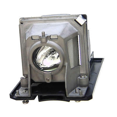 NEC NP115 Lamp - Replaces NP13LP / 60002853