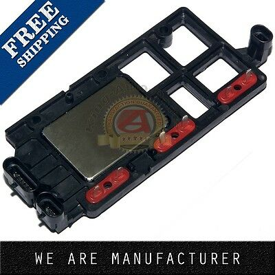 Ignition Control Module LX-346 For GM Chevy Buick Olds Van Car SUV GD1998A