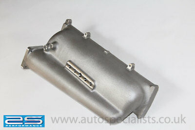 Airtec Motorsport Sierra Cosworth 2WD & 4WD Inlet Manifold Upgrade