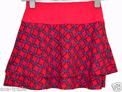 Girls Skirt14-15 Years Old (164cm) size 8 RRP £25