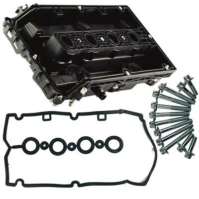 Tailshaft Centre Carrier Bearing for Holden Commodore V6 VX VY VZ Wagon +Ute NEW