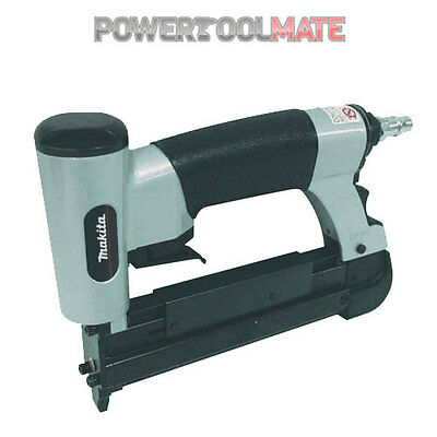Makita AF201Z Brad Pinner Pin Air Nailer 23 Gauge NO CASE