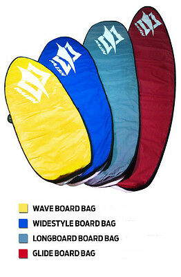 Naish SUP Boardbag Mana Widestyle