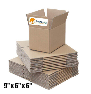 12mm x 1000m Hand Pallet Strapping Banding Coil Packaging