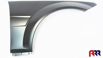 Mercedes Benz C63 Amg W204 Series 2 5/11-7/14 Guard Fender New- Driver Side