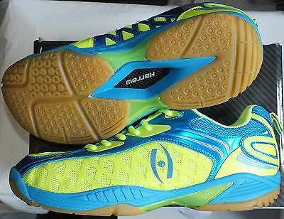 NEW Harrow Vortex mens size 8