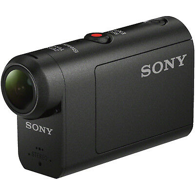 SONY HDR-AS50 Action Cam Full HD , WLAN