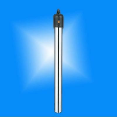 Hidom 500w Stainless Steel Aquarium Tropical Fish Tank Heater Thermostat Strong