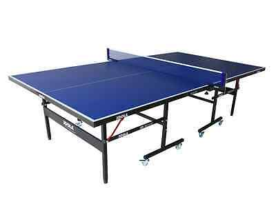 Joola 11200 Inside Table-Tennis Ping Pong Table - Free Shipping - New Canada