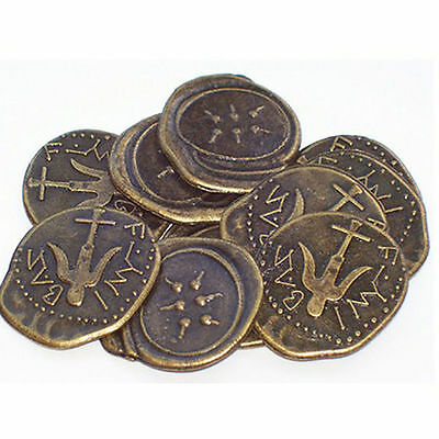 10 Widow's Widows Mite Replica Coins Designed in the Holy Land ISRAEL
