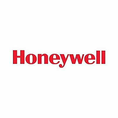 Honeywell BAT-SCN01 Spare Lithium Ion Battery for Voyager 1202, Xenon 1902, 4820