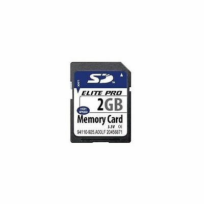 SDHC Secure Digital Memory Card 32/64/128MB/-2/4/8/16/32/128GB For Cameras New!
