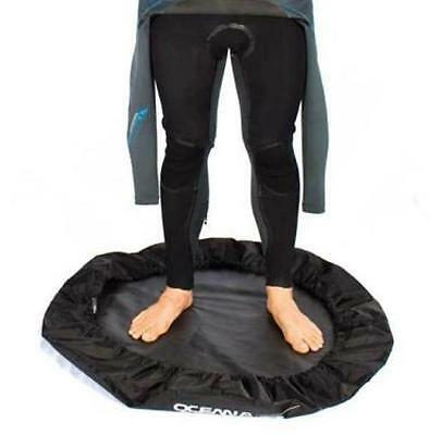 Wetsuit Sack Surfing Wetsuit Change Mat For After Surf From Ocean & Earth