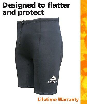 Adrenalin 2mm Neoprene Wetsuit Shorts For Boys Outdoor Sports & Water Sports