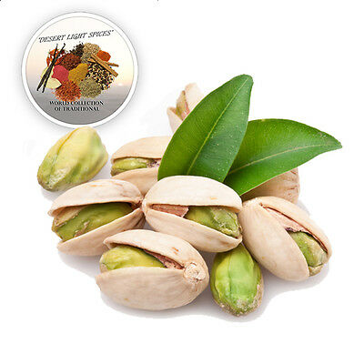 Pistachios Nuts in Shell, Peeled, Roasted Unroasted All Fresh High Quality