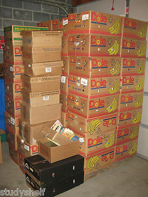 500 (10,000 total books available) USED BOOKS: Start or Expand a Book Business