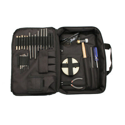 NcStar Essential Gun Smith Tool Kit TGSETK
