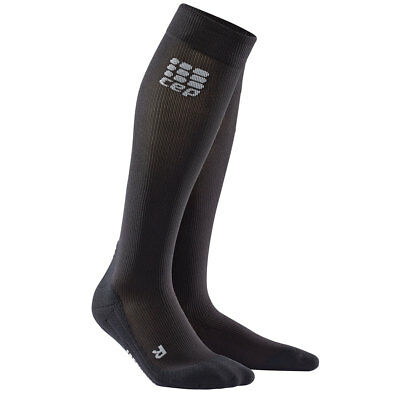 CEP Socks for Recovery Lady (WP455R) Neu!