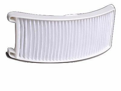 Bissell Power Force Upright Vacuum Cleaner Style 12 Hepa Filter Part - 941