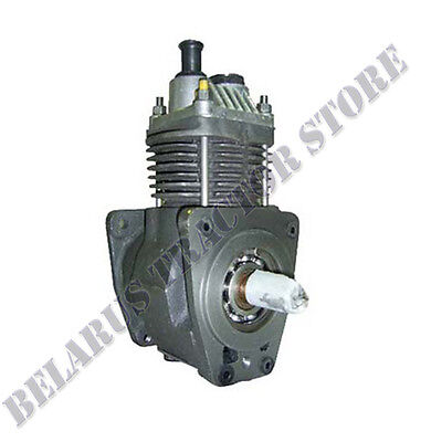Belarus tractor air compressor 400//420AS/420AN/425/T42LB